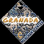 Meta Center Granada – Servicios Informáticos del Sur